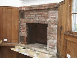 repairs hearth installation services milwaukee waukesha and local company badgerlandshowroomstoneveneerfireplace fireplace repair